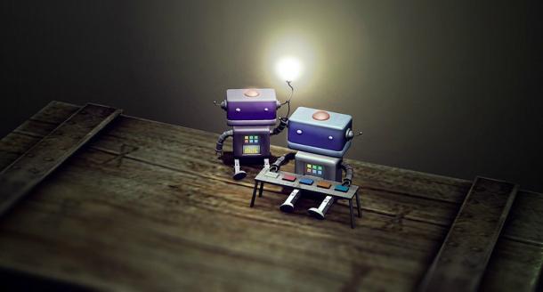Robotitos-inteligencia-artificial-resized