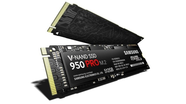 Samsung_SSD-630x355