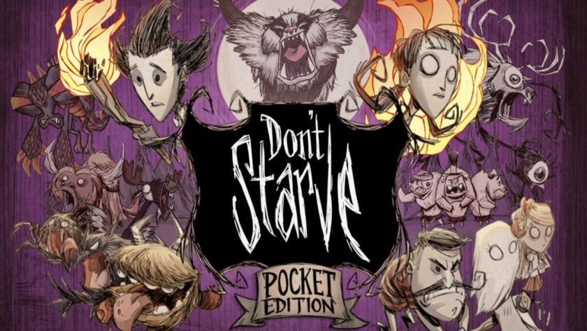 dont-starve-840x473