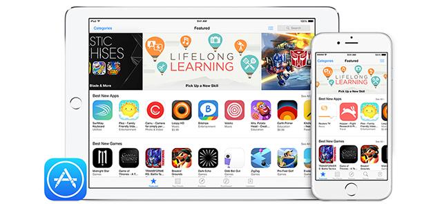 apple-mejora-algoritmo-busqueda-app-store-3