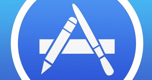 apple-mejora-algoritmo-busqueda-app-store-640x336