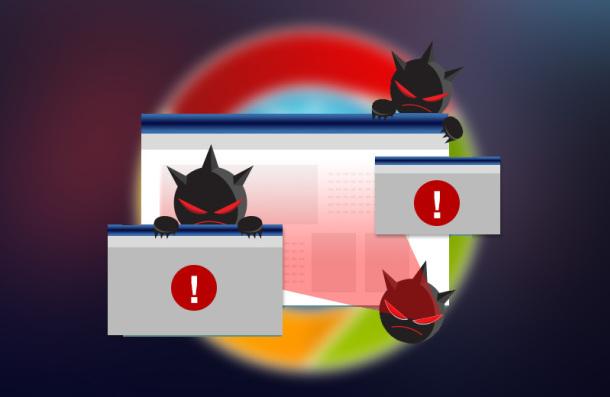 malware-basado-en-chromium