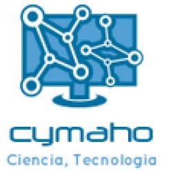 cymaho